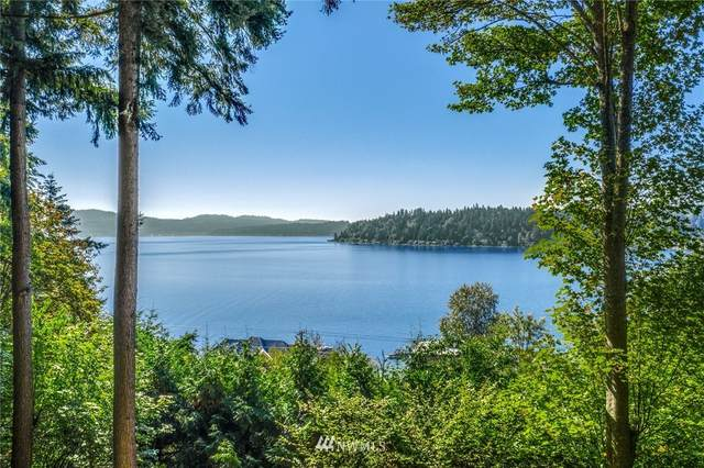 2914 East Lake Sammamish Parkway NE, Sammamish, WA 98074 (#1669690) :: Alchemy Real Estate