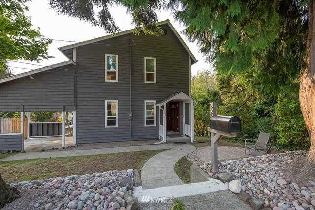 2203 Winfield Avenue, Bremerton, WA 98310 (#1669691) :: NW Home Experts