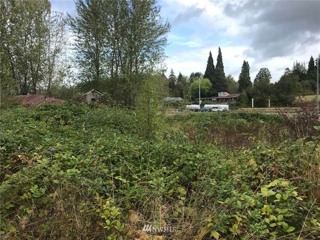 1738 S Timm Road, Ridgefield, WA 98642 (#1669697) :: Pacific Partners @ Greene Realty