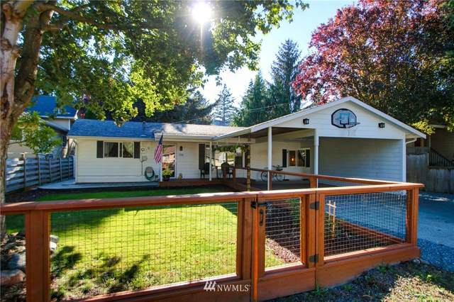 518 Myrtle Street, La Conner, WA 98257 (#1669699) :: NW Home Experts