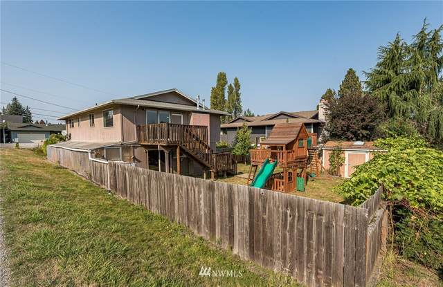 3129 S Regent, Port Angeles, WA 98362 (#1669703) :: NW Home Experts