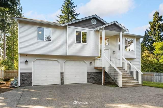 7032 Carson Road, Everett, WA 98203 (#1669720) :: Hauer Home Team