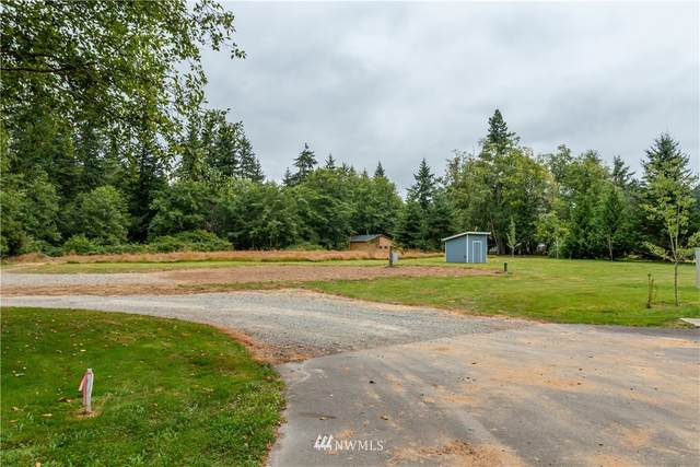 18913 32nd Ave Nw, Stanwood, WA 98292 (#1669730) :: NW Home Experts