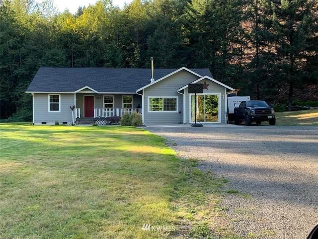 207 Martin Road, Glenoma, WA 98336 (#1669744) :: Hauer Home Team