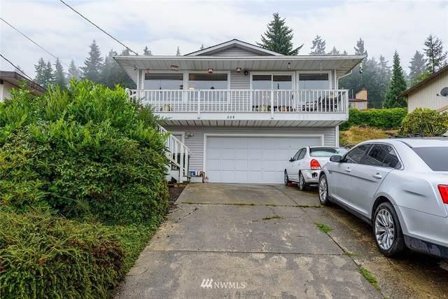 608 E Vashon Avenue, Port Angeles, WA 98362 (#1669767) :: Ben Kinney Real Estate Team