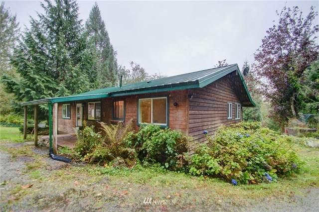 6323 Dennis Lane, Sedro Woolley, WA 98284 (#1669774) :: Ben Kinney Real Estate Team