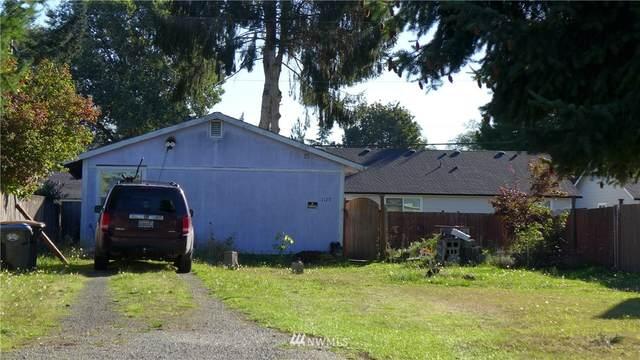 1120 W Chestnut Street, Centralia, WA 98531 (#1669785) :: Ben Kinney Real Estate Team