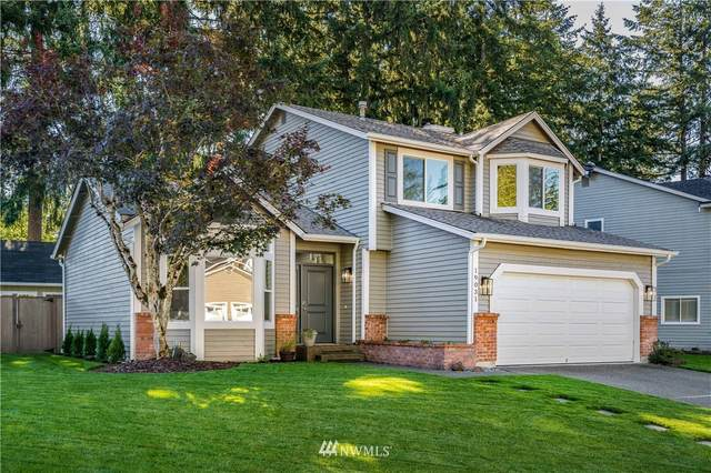 19031 SE 270th Street, Covington, WA 98042 (#1669827) :: NextHome South Sound