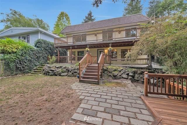 10508 Victory Lane NE, Seattle, WA 98125 (#1669834) :: M4 Real Estate Group