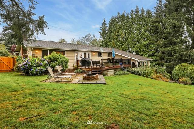 15523 73rd Avenue SE, Snohomish, WA 98296 (#1669837) :: NW Home Experts