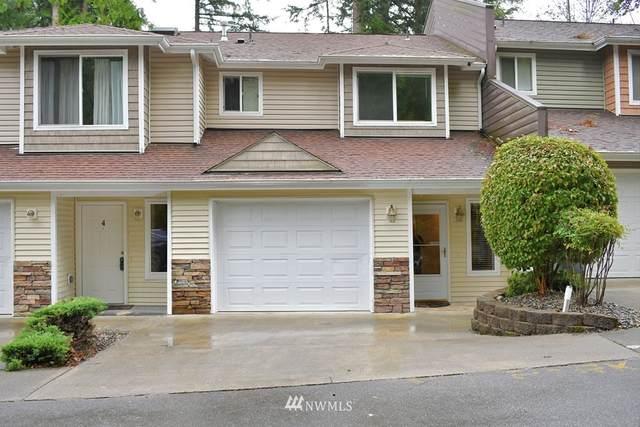 19306 75th Street E D-3, Bonney Lake, WA 98390 (#1669840) :: Ben Kinney Real Estate Team