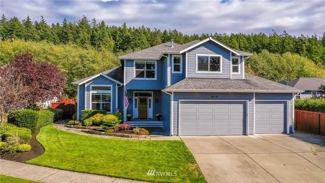 3503 Marion Way, Anacortes, WA 98221 (#1669842) :: Urban Seattle Broker
