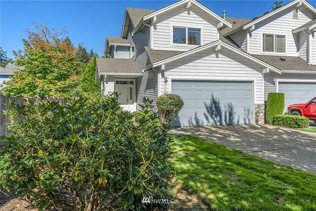 319 196th Place SW #101, Lynnwood, WA 98036 (#1669879) :: Ben Kinney Real Estate Team