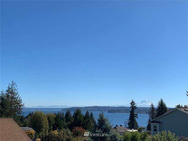 1123 Puget Drive E, Port Orchard, WA 98366 (#1669881) :: Pickett Street Properties
