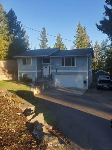 20212 93rd Street E, Bonney Lake, WA 98391 (#1669883) :: Ben Kinney Real Estate Team