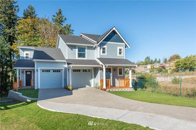 27001 26th Place S, Kent, WA 98032 (#1669908) :: My Puget Sound Homes