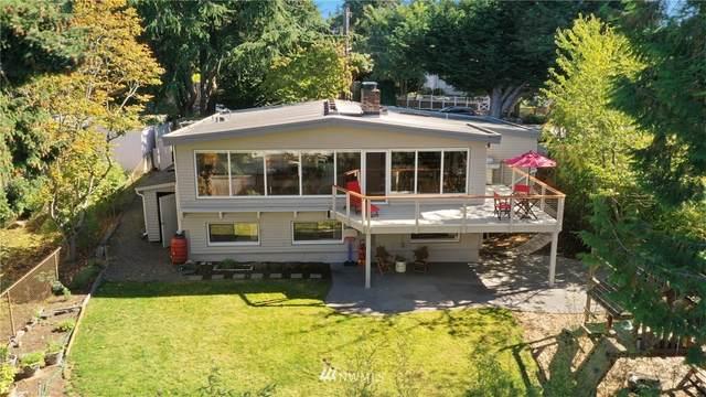 10709 3rd Avenue NW, Seattle, WA 98177 (#1669923) :: Mike & Sandi Nelson Real Estate