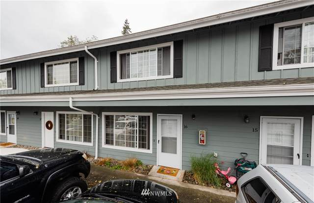 3405 Redwood Avenue #16, Bellingham, WA 98225 (#1669927) :: Ben Kinney Real Estate Team