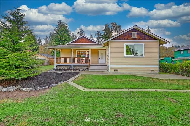 1054 Gary Lane, Camano Island, WA 98282 (#1669935) :: Priority One Realty Inc.