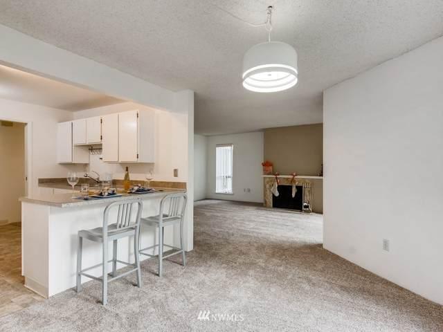 13739 15th Ave Ne B1, Seattle, WA 98125 (MLS #1669948) :: Community Real Estate Group