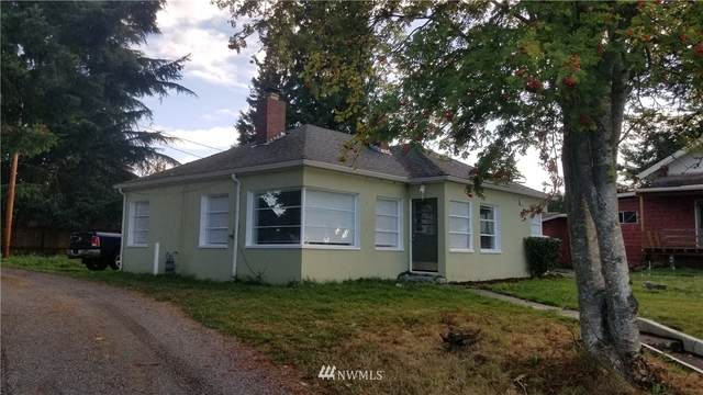 1431 Peace Portal Drive, Blaine, WA 98230 (#1669965) :: My Puget Sound Homes