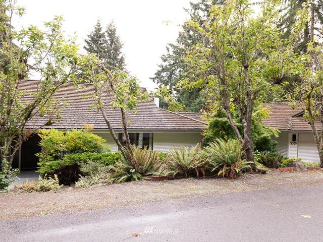 9530 SE 43rd Street, Mercer Island, WA 98040 (#1669971) :: Pacific Partners @ Greene Realty