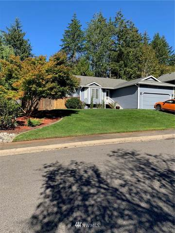 3701 48th Street Ct, Gig Harbor, WA 98335 (#1669975) :: Mike & Sandi Nelson Real Estate