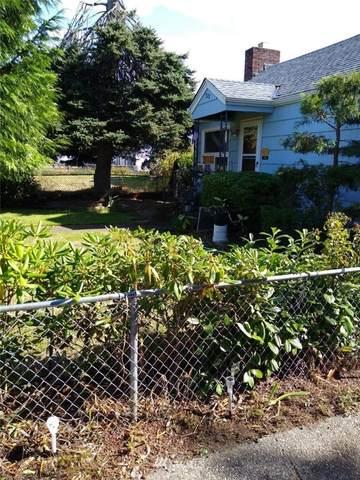 928 E 60TH Street, Tacoma, WA 98404 (#1669976) :: NextHome South Sound