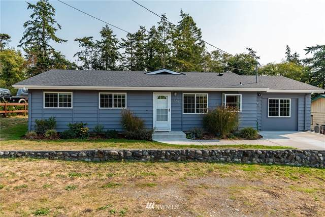 880 Burroughs Avenue, Oak Harbor, WA 98277 (#1669978) :: NW Home Experts