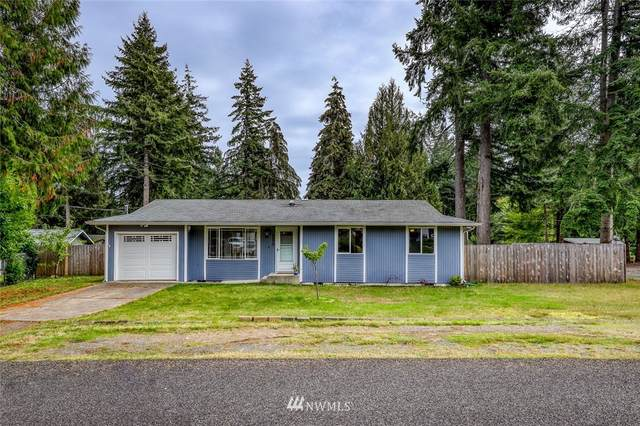 3930 Brook Lane NW, Bremerton, WA 98312 (#1670015) :: Ben Kinney Real Estate Team