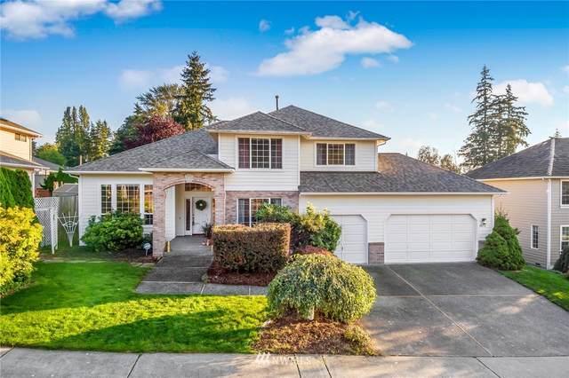 4026 170th Street SW, Lynnwood, WA 98037 (#1670024) :: NW Home Experts