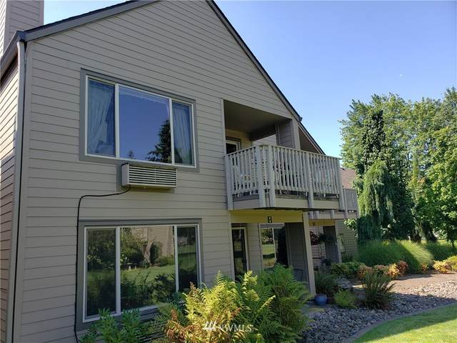 2610 SE Baypoint Drive #18, Vancouver, WA 98683 (#1670050) :: Priority One Realty Inc.