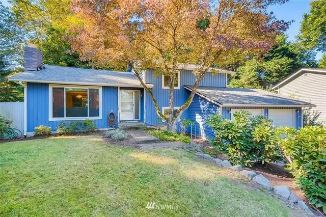10101 NE 144th Place, Kirkland, WA 98034 (#1670087) :: Pickett Street Properties