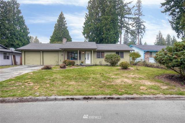 2005 70th Place NE, Tulalip, WA 98271 (#1670088) :: NW Home Experts