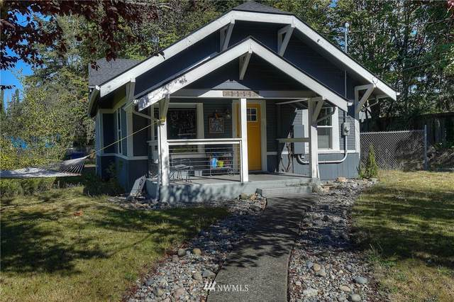 1111 97th Street E, Tacoma, WA 98445 (#1670096) :: Pickett Street Properties