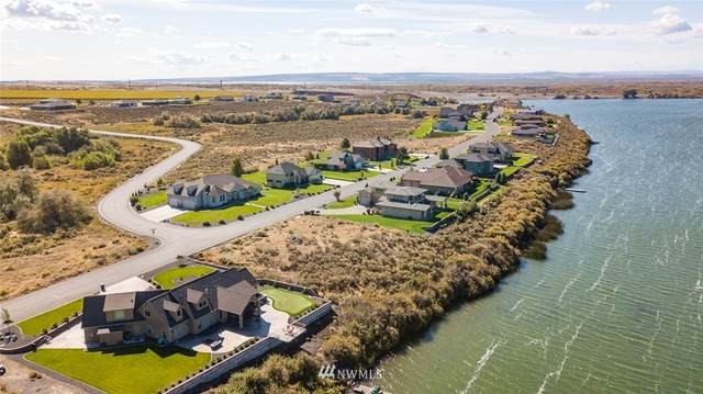 7225 Dune Lake Road SE, Moses Lake, WA 98837 (#1670100) :: Priority One Realty Inc.