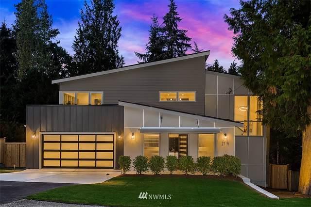 2718 NE 90th Street, Seattle, WA 98115 (#1670103) :: NW Home Experts