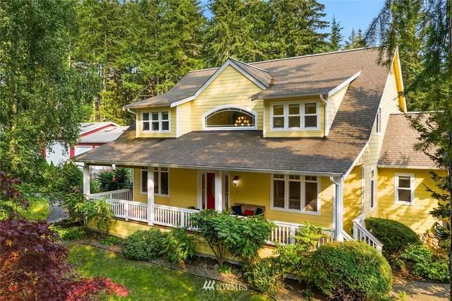 8676 Cherry Orchard Lane NE, Bainbridge Island, WA 98110 (#1670108) :: NW Home Experts