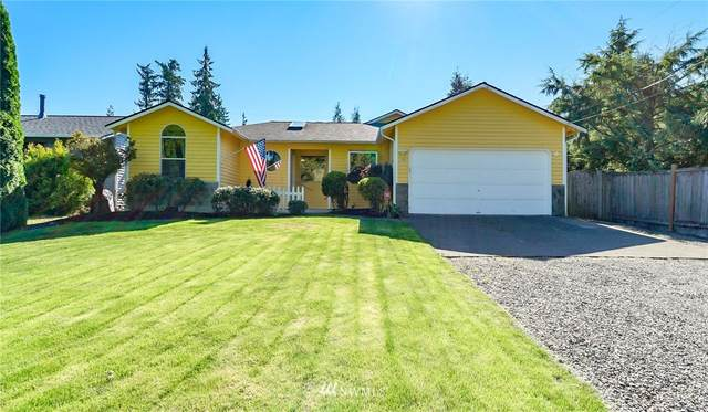 21503 SE 265th Place, Maple Valley, WA 98038 (#1670132) :: NextHome South Sound