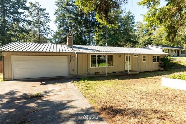 2723 Dusty Lane, Oak Harbor, WA 98277 (#1670139) :: Pickett Street Properties