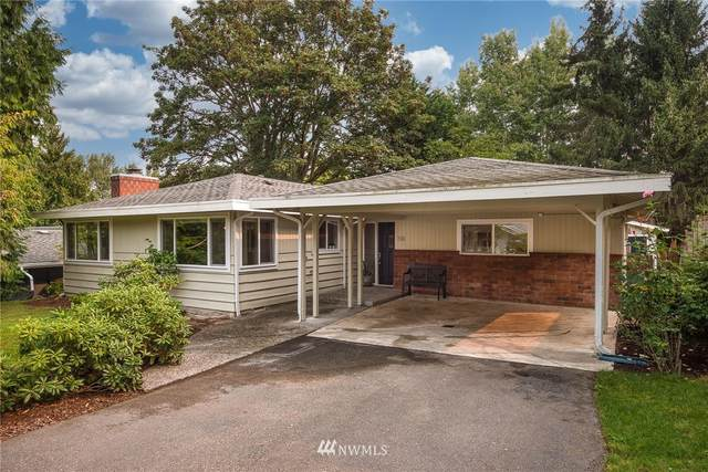1918 4th Place, Kirkland, WA 98033 (#1670173) :: NW Home Experts