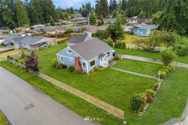 6531 Cypress Street, Everett, WA 98203 (#1670197) :: McAuley Homes
