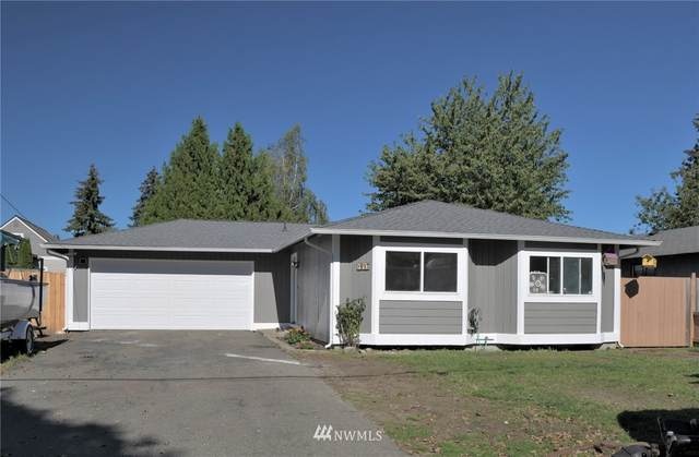 917 118th Street S, Tacoma, WA 98444 (#1670198) :: Hauer Home Team