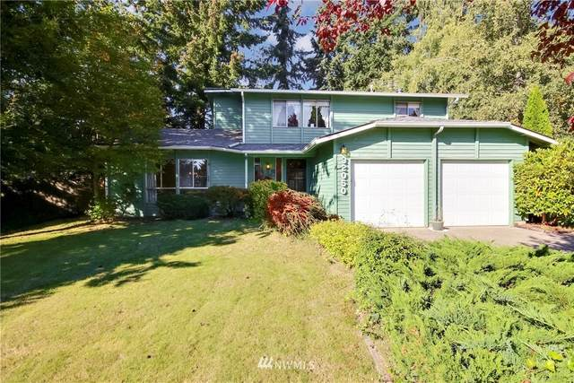 32050 41st Place SW, Federal Way, WA 98023 (#1670254) :: My Puget Sound Homes