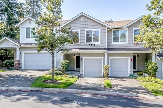 5019 Lake Place S B, Renton, WA 98055 (#1670258) :: Pickett Street Properties