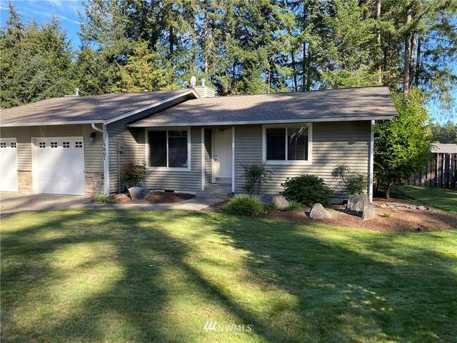 13907 37th Avenue Ct NW, Gig Harbor, WA 98332 (#1670267) :: NW Home Experts