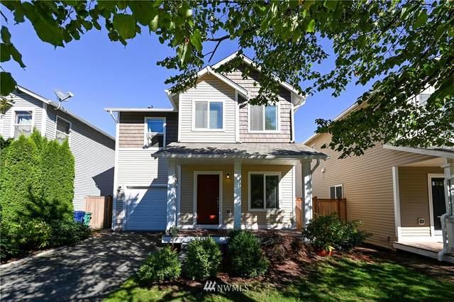 11022 Elliston Way NE, Redmond, WA 98053 (#1670281) :: Pickett Street Properties