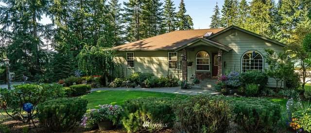 3101 Zenkner Valley Rd, Centralia, WA 98531 (#1670304) :: Alchemy Real Estate