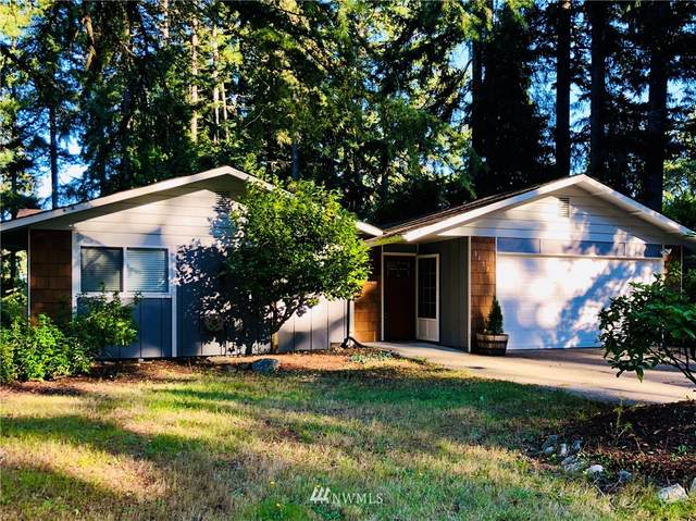3857 Canterbury Place SE, Port Orchard, WA 98366 (#1670327) :: Ben Kinney Real Estate Team