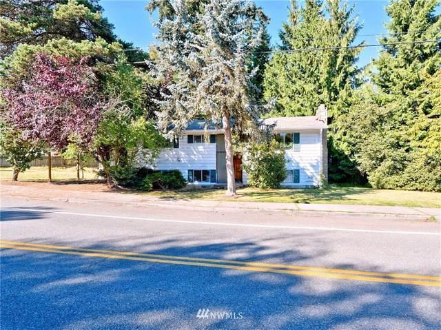 4909 216th Place SW, Mountlake Terrace, WA 98043 (#1670328) :: McAuley Homes